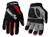 G002 - Balance Plus LiteSpeed Unlined Gloves