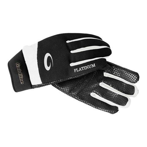 G004 - Goldline Platinum Curling Gloves