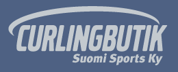 Curlingbutik