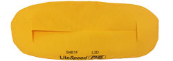 "FP019 - RS 7"" Replacement Sleeve"