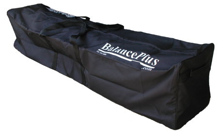 A014 - BalancePlus Small Broom Bag